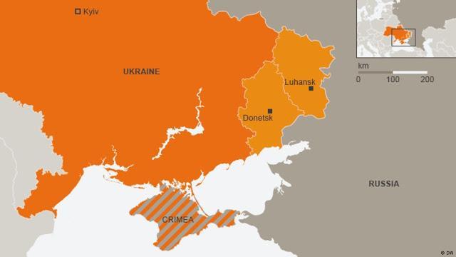 https://3.bp.blogspot.com/-0vvApbkUWHI/W2ANFPM812I/AAAAAAAABc4/-uvVLZqPCUopU86OKLkbvGJcmgGP6bAGgCLcBGAs/s640/Ukraine-Donetsk.jpg