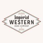 "Imperial Western ""Ahoy-hoy"" Brut Saison"