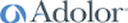 Adolor Corporation