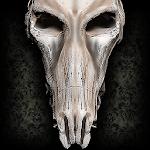 Sinister Edge - 3D Horror Game 2.3.1 (Unlocked)