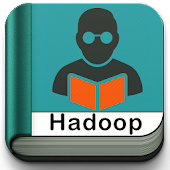 Learn Hadoop Offline