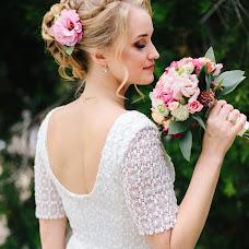 Wedding photographer Anton Popov (AntonPopov). Photo of 04.10.2016