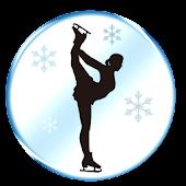 フィギュアスケートのニュース