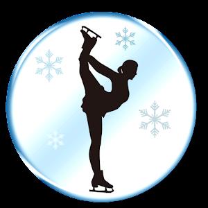 フィギュアスケートのニュース download