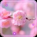 Sakura Japan Garden HQ icon