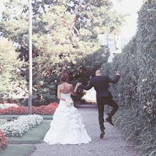 Wedding photographer Noemi Mazzucchelli (mazzucchelli). Photo of 06.10.2014