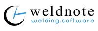Weldnote Logo