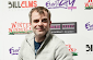 Simon Gregson 'signs up to veganism series'