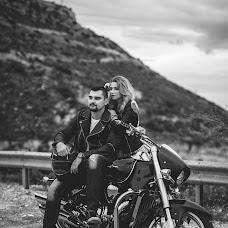 Wedding photographer Elena Kakurina (jelenaka). Photo of 23.11.2018