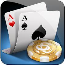 Live Hold'em Pro - Poker v7.11