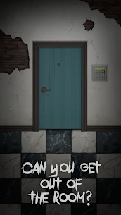 100 Doors Horror App Latest Version Download For Android and iPhone 2