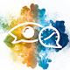 eyetime (app)