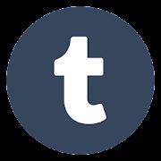 Tumblr  - zOWaKGowKUANzOorojgf6Amt8nvClfNMpDAUpKRTXRA3 hgzGDLmFam6XqneErcXUw s180 - 10 best gif creator apps for Android