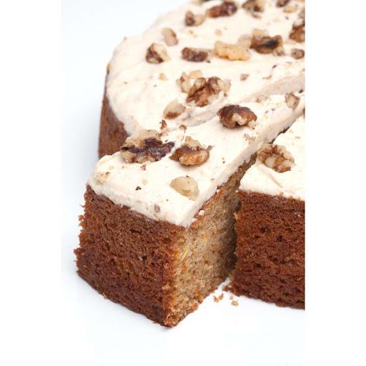 Cake Smith Cakes