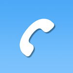 Smart Notify - Dialer, SMS & Notifications 6.1.695