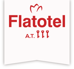 First Flatotel International | Costa del Sol, Benalmadena | Web Oficial