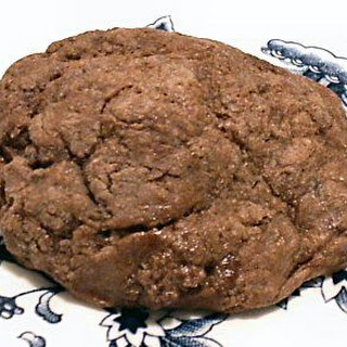 30 Second Protein Cookies **Low Carb/ Fat/ High Protein.
