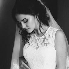 Wedding photographer Sergey Butrin (id13668844). Photo of 16.05.2018