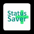 Status Saver Plus file APK for Gaming PC/PS3/PS4 Smart TV