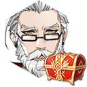 【光】ヴァルター特別スカウトパック