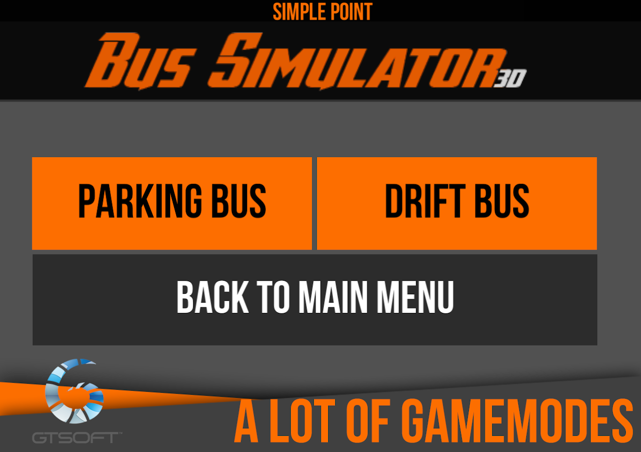 3D-Bus-Simulator-Mobile-Lite 26