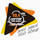 FM 90.4 COTTON CITY AKOLA Download on Windows