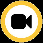 مكالمات الفيديو