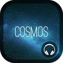Apollo Cosmos - Theme icon