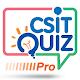 CSITQuizPro for PC Windows 10/8/7