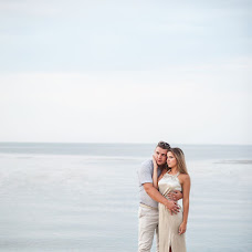 Wedding photographer Yuliya Prikhodko (Julia61). Photo of 25.08.2013