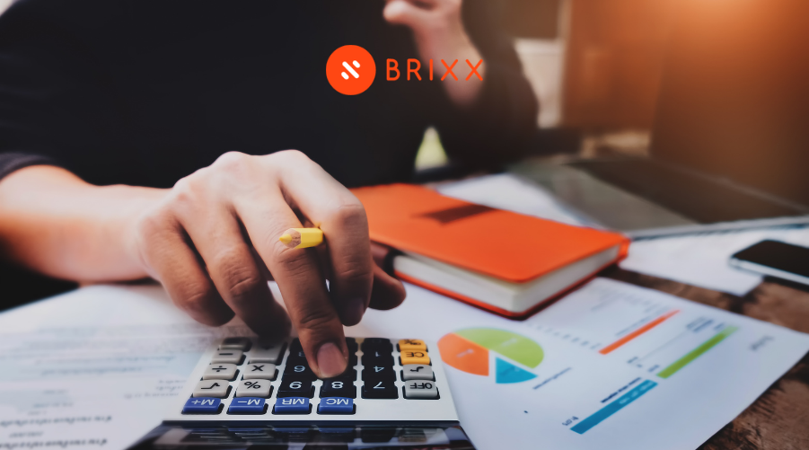 Image for the Brixx article, E-Commerce: An Introduction To Business Forecasting And Budgeting
