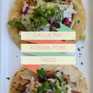 Crock Pot Pork Tenderloin Tacos Recipes