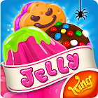 Candy Crush Jelly Saga 2.29.15