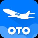 OTO 무료로밍서비스