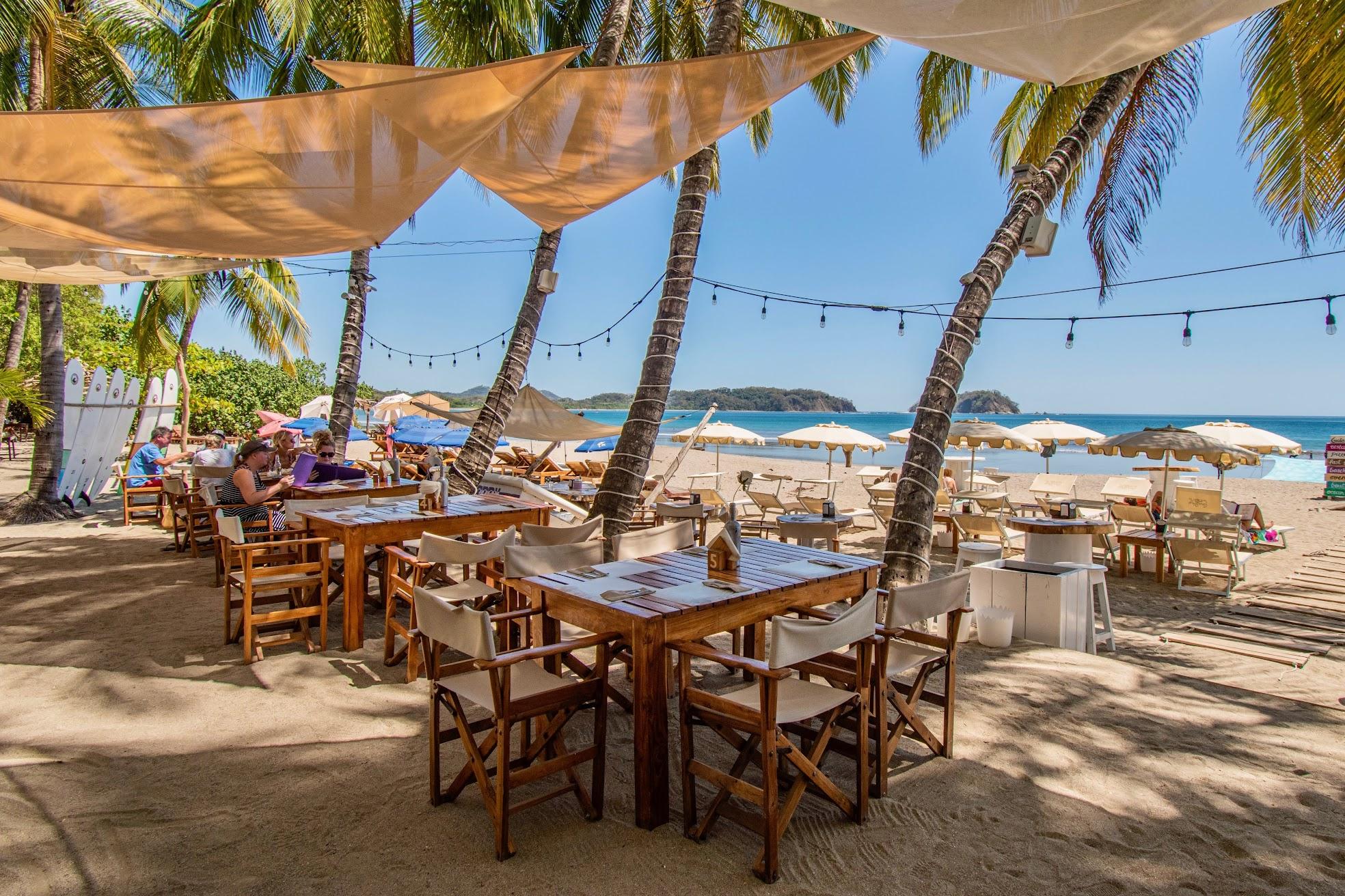 restaurants-costa-rica