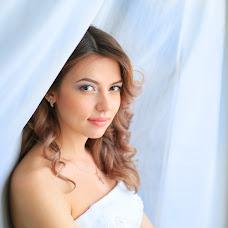 Wedding photographer Aleksandr Titov (alextitov4). Photo of 02.05.2015