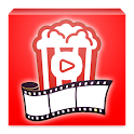 Full Movie Tube (Filmovies) icon