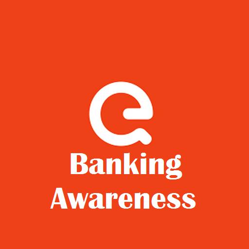 EduQuiz : Banking Awareness