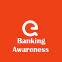 EduQuiz : Banking Awareness icon