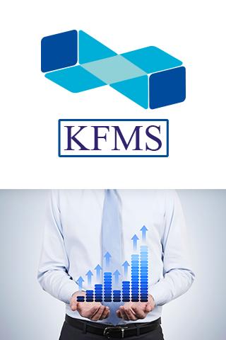 Kent Financial Management