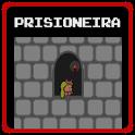 Prisioneira icon