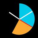 Skyclock icon