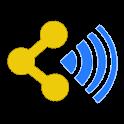 Air-Share icon