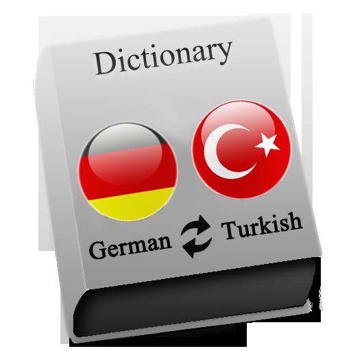 German - Turkish APK Cracked Download