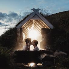 Wedding photographer Natalya Nikolaychik (nikolaichikphoto). Photo of 06.11.2018