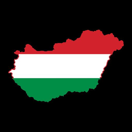 Magyarország Térkép Kvíz