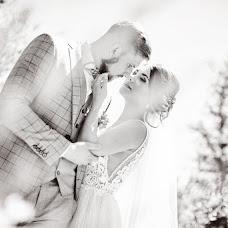 Wedding photographer Aleksandr Lizunov (lizunovalex). Photo of 10.06.2018