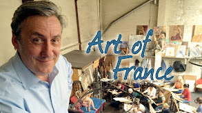 Art of France thumbnail