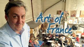 Art of France thumbnail