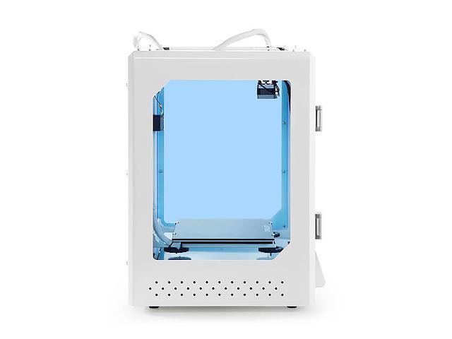 Creality3D CR-5 Pro 3D Printer